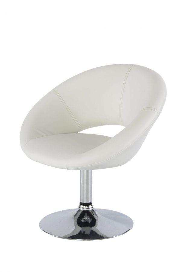 CH62 Moon Chair
