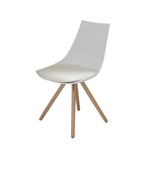 CH70 Jaxon Chair