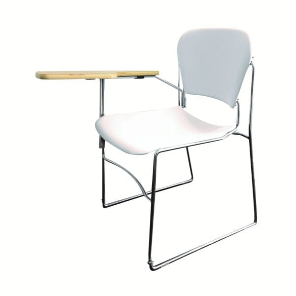 CH72 Tablet chair
