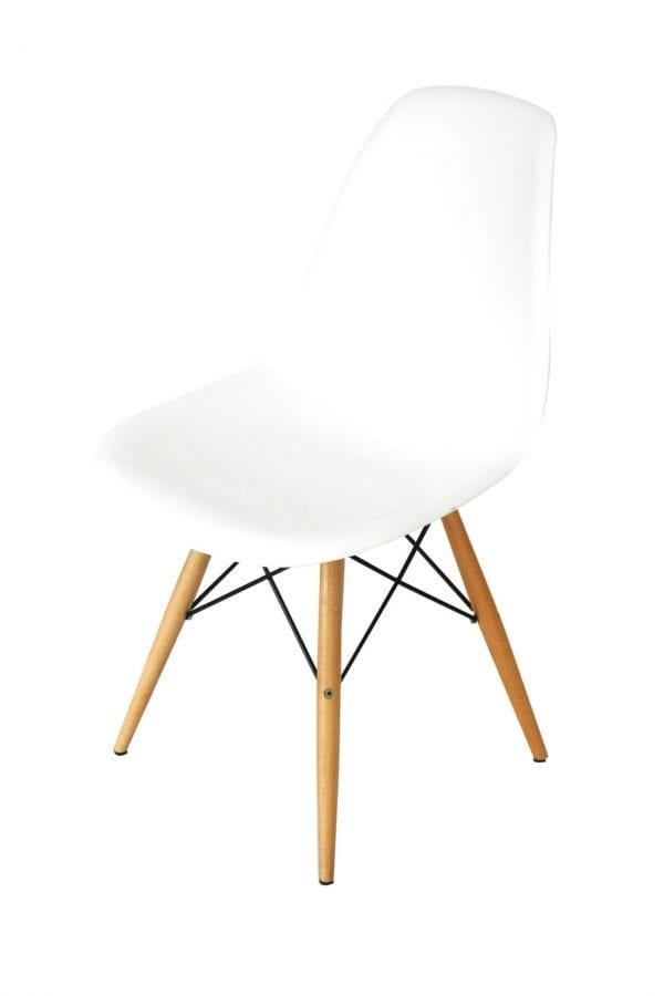DE69 DSW Chair (3)