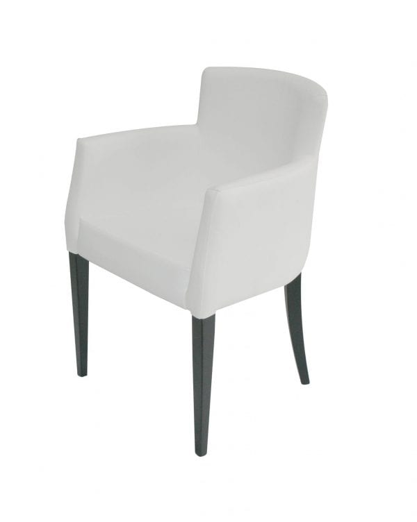 LS96 Milan Chair
