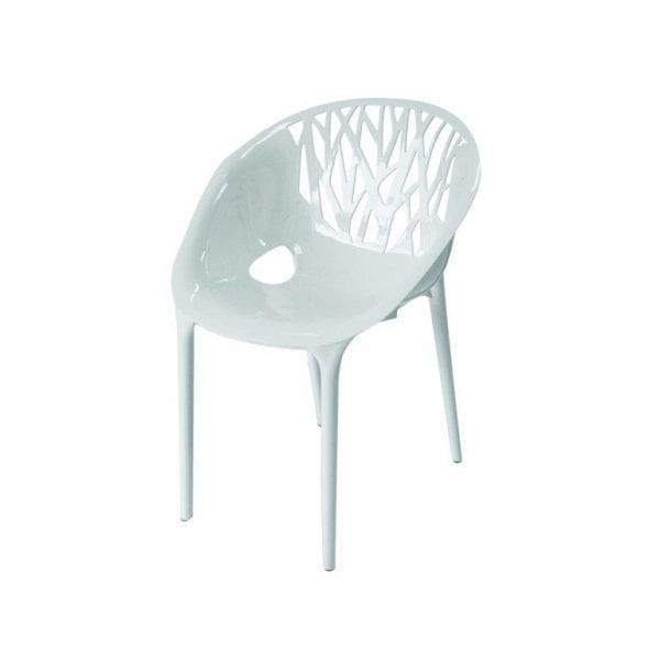 Polaris Chair