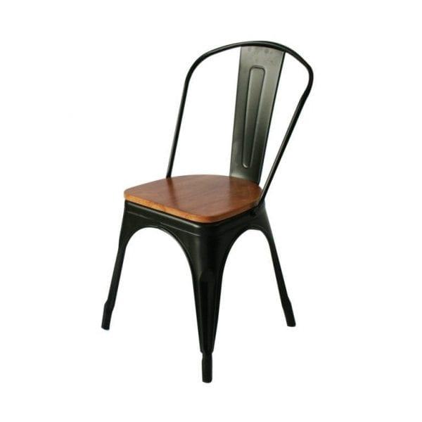 Tolix Vintage Chair