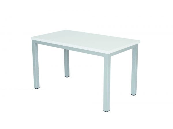 CF03 Corrine Coffee Table (2)