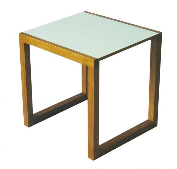 CF07 Kenstal Coffee Table Square