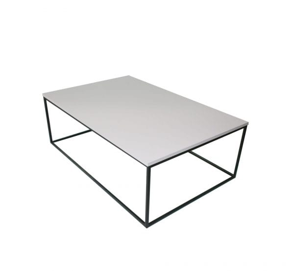 CF13 Concept Coffee Table Large (2)