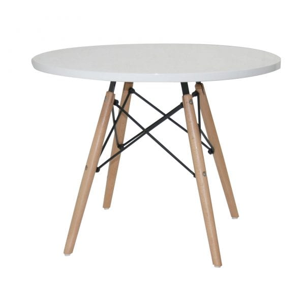 CF69 DSW Coffee Table