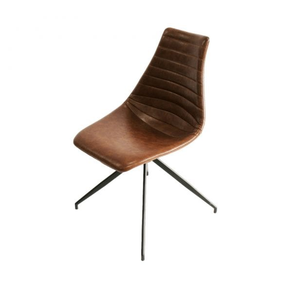 CH08 Travis chair