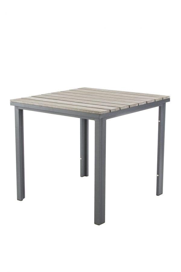 GF04 Modern Table
