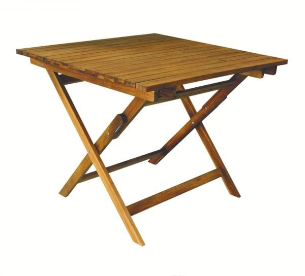 GF08 Henley Table