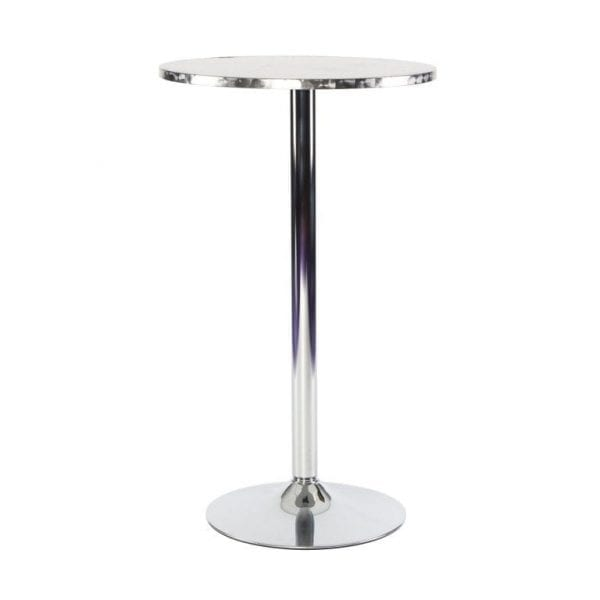 Luna Bar Table