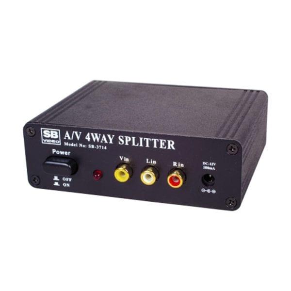splitter01