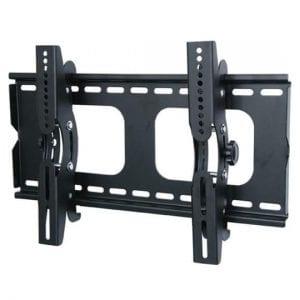 wall-mount-non-tilt-125×125