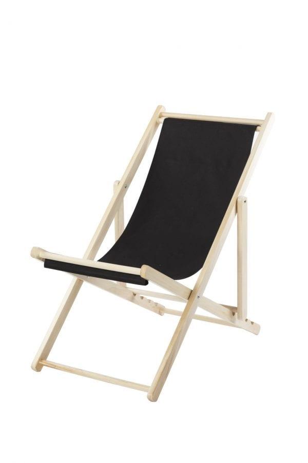 GF06 Deck Chair