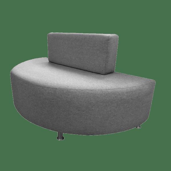 Exhibition Stand Furniture Hire : Exhibition stand design furniture hire exhibition vision